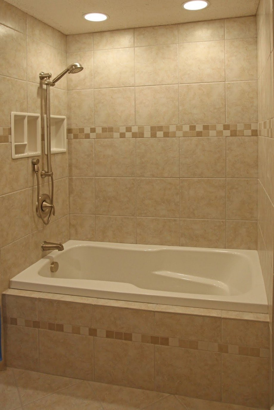 10 Amazing Bathroom Tile Ideas On A Budget simple bathroom tile ideas on a budget on small resident remodel 2020