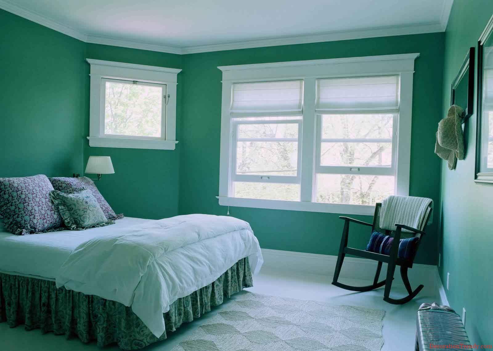 10 Unique Master Bedroom Wall Color Ideas simple bedroom paint ideas low budget interior design