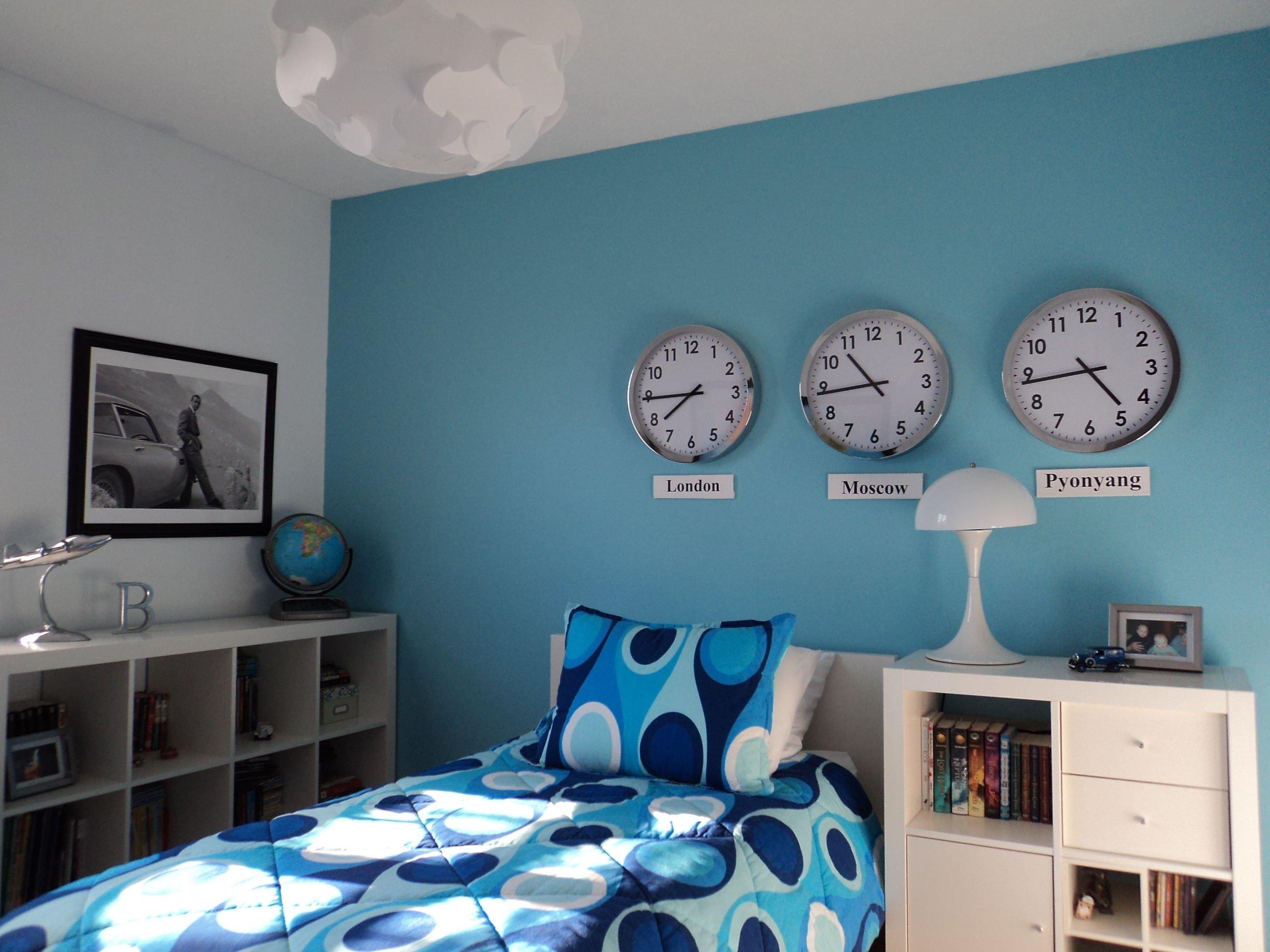 10 Pretty 10 Year Old Bedroom Ideas simple boy bedroom ideas homeoofficee 2020