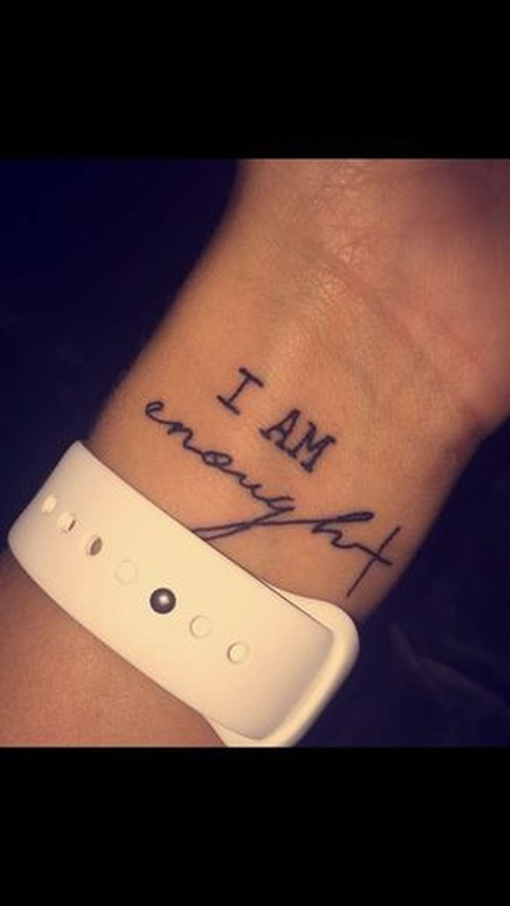 simple but meaningful tattoo ideas for women 03 | tattoo, woman and