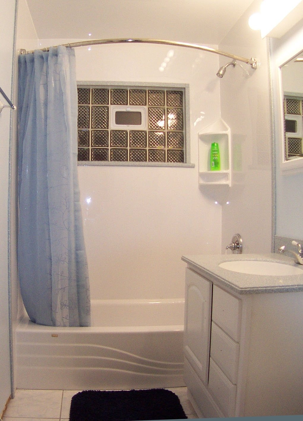 simple designs for small bathrooms | home improvement remodel & fix