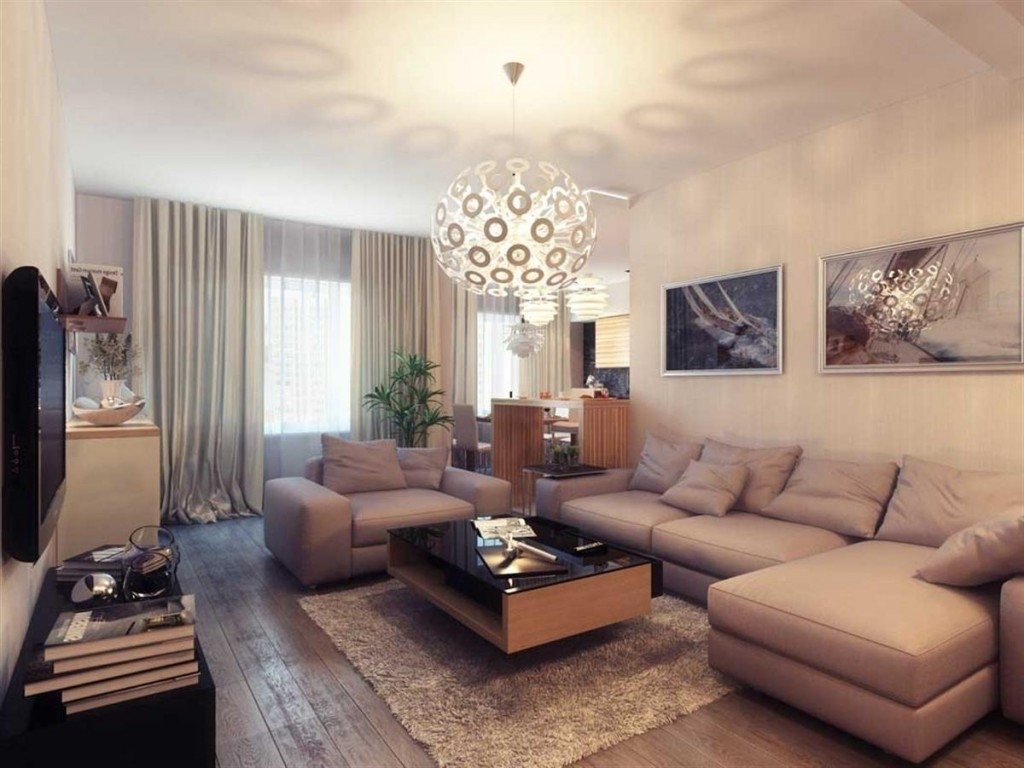 10 Best Simple Living Room Decorating Ideas simple living room decor ideas bowldert of livingroom decorating 2020
