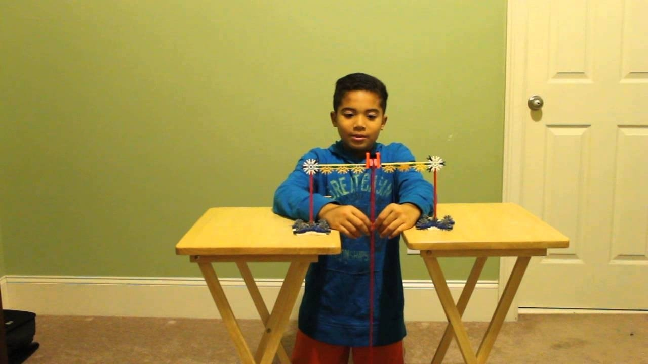 10 Spectacular Six Simple Machines Project Ideas simple machine project pulley youtube