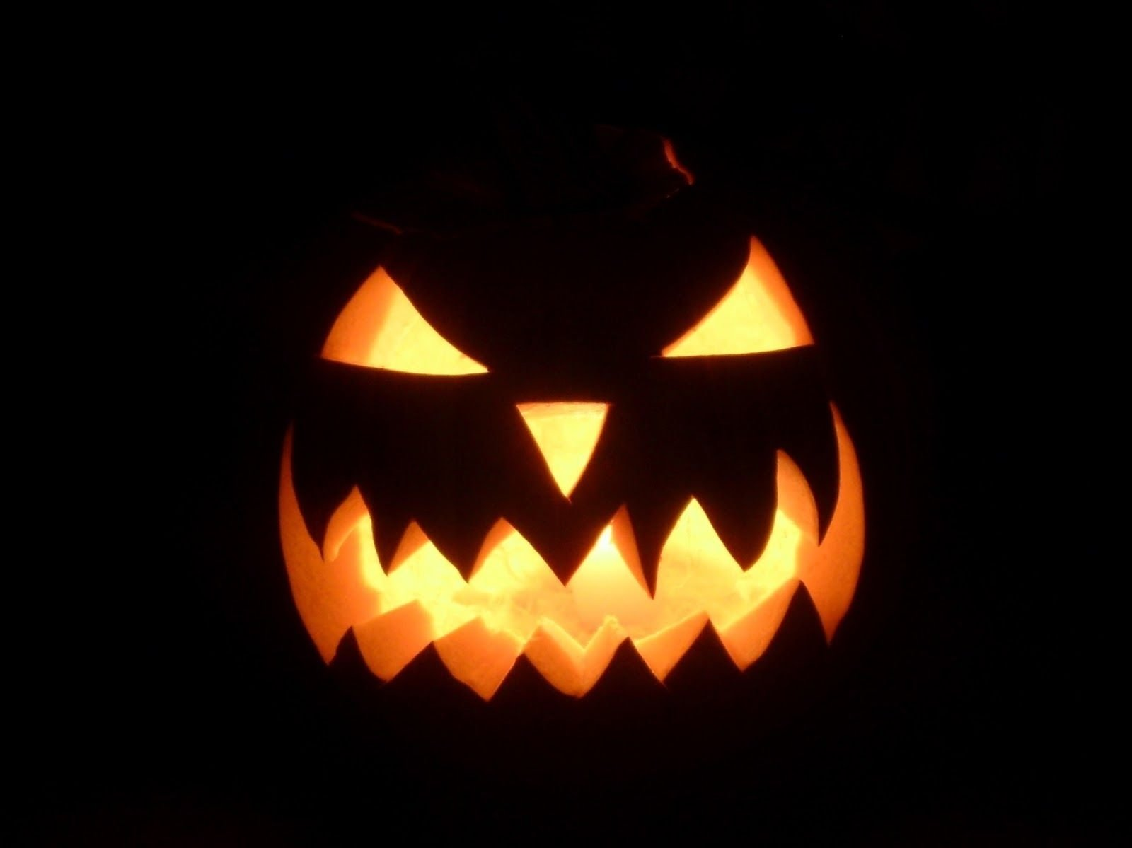10 Stunning Jack O Lantern Faces Ideas simple silly scary jack o lantern faces images pictures wallpapers 6 1 2020