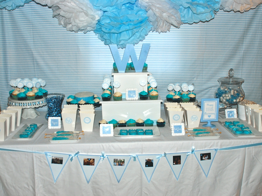 10 Spectacular 35Th Wedding Anniversary Party Ideas simple wedding anniversary celebration ideas all about wedding ideas 2020