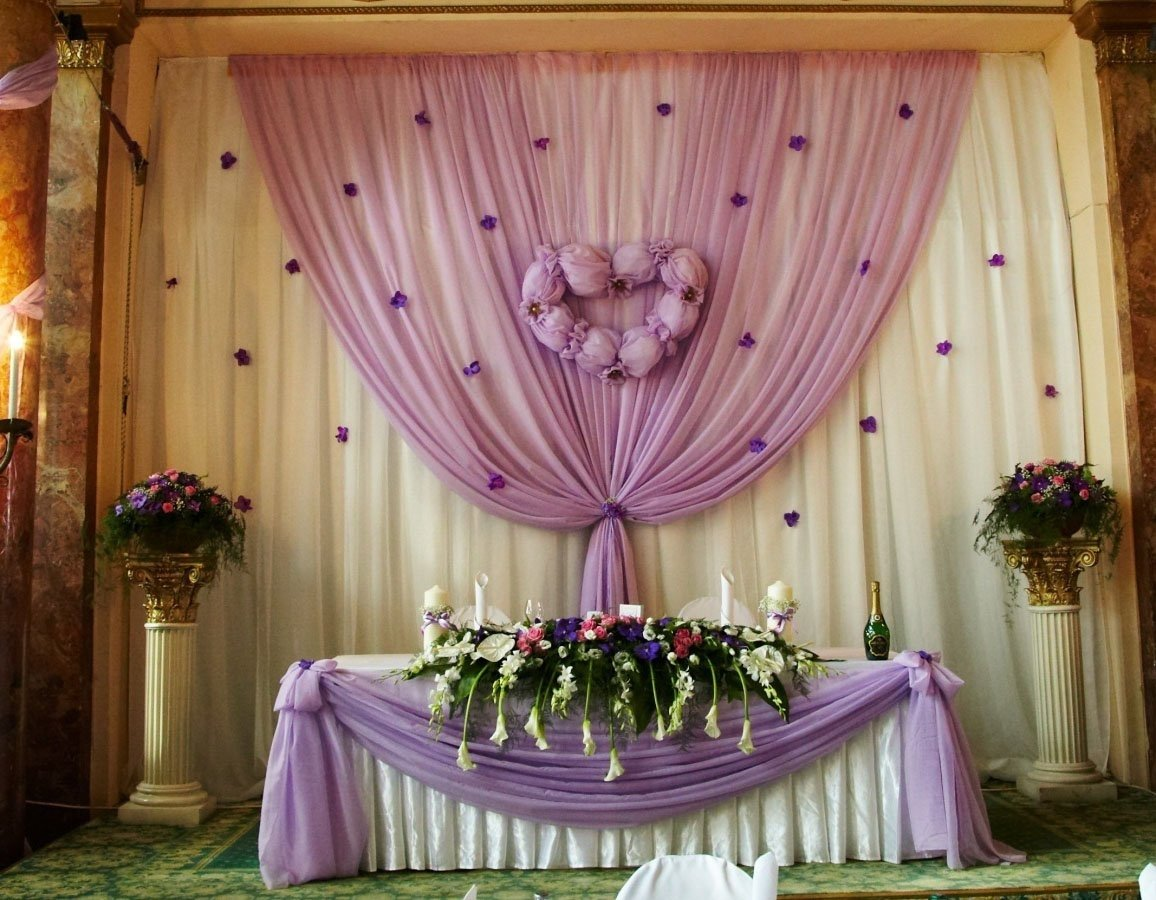 10 Famous Simple Wedding Decoration Ideas For Reception simple wedding reception decoration ideas all in home decor ideas 2020