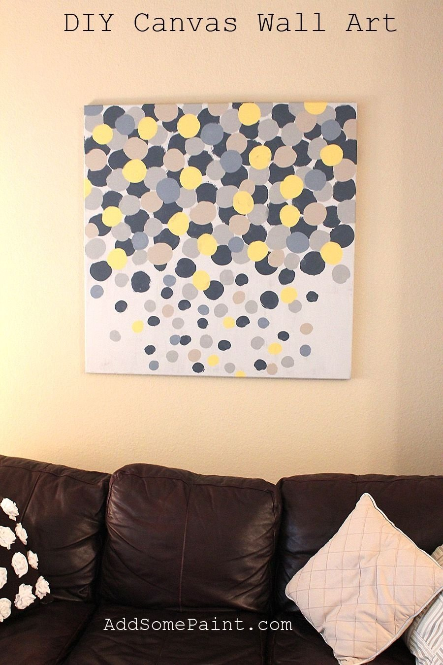 simple+canvas+painting+ideas |  ideas | easy canvas art ideas