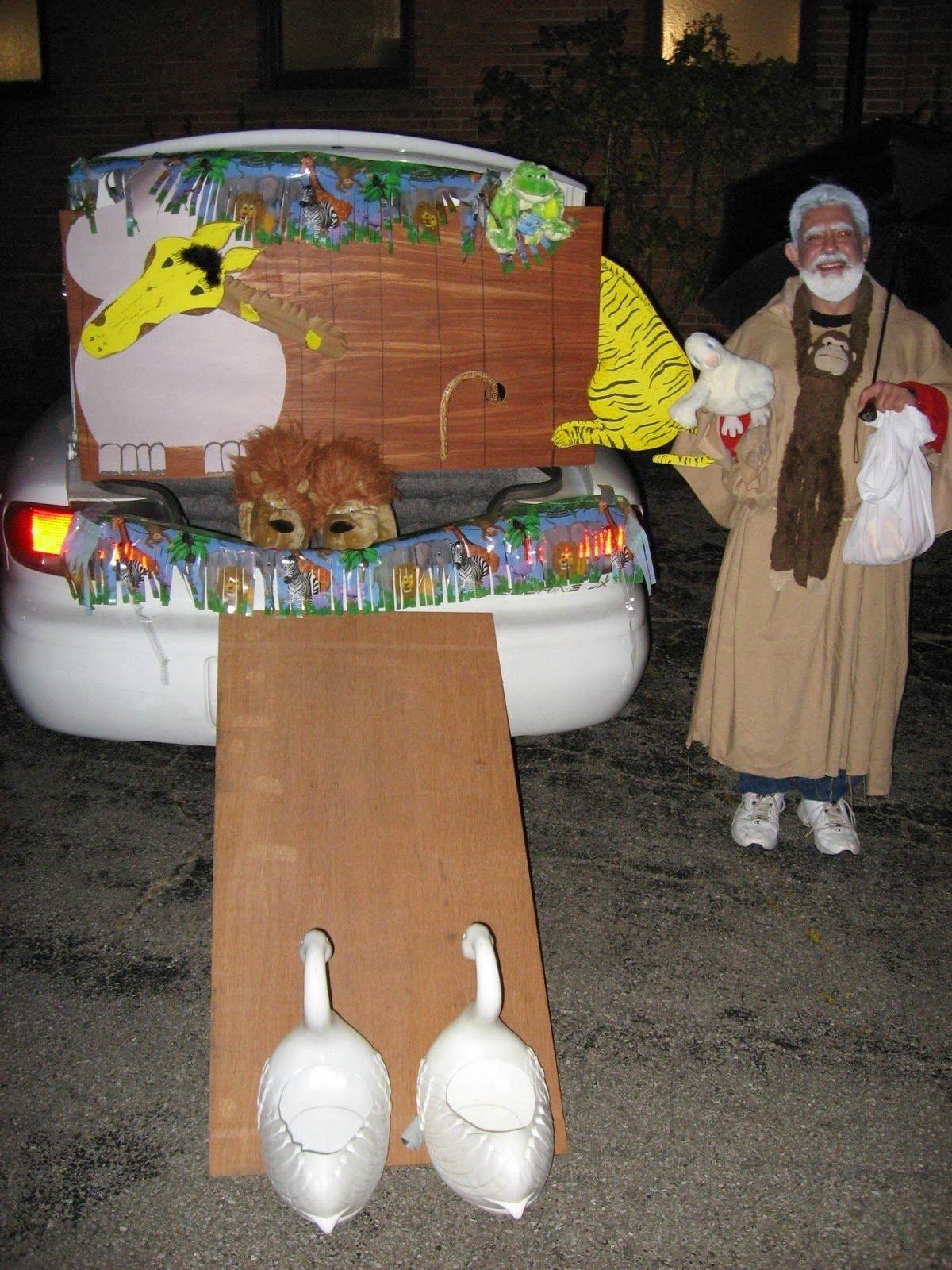 10 Nice Biblical Trunk Or Treat Ideas simply mommy more bible costumes trunk or treat ideas that i 2