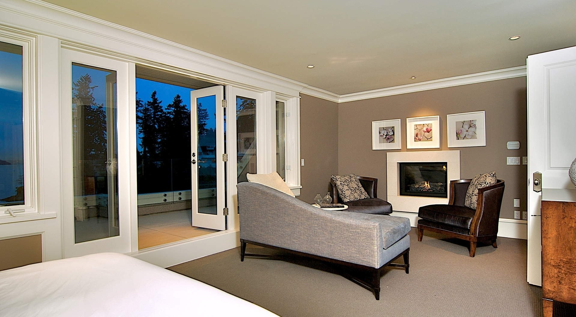 master bedroom ideas with sitting room. 10 Fabulous Master Bedroom Sitting Room Ideas Sitting Room Ideas For Master  Bedrooms Download Bedroom With