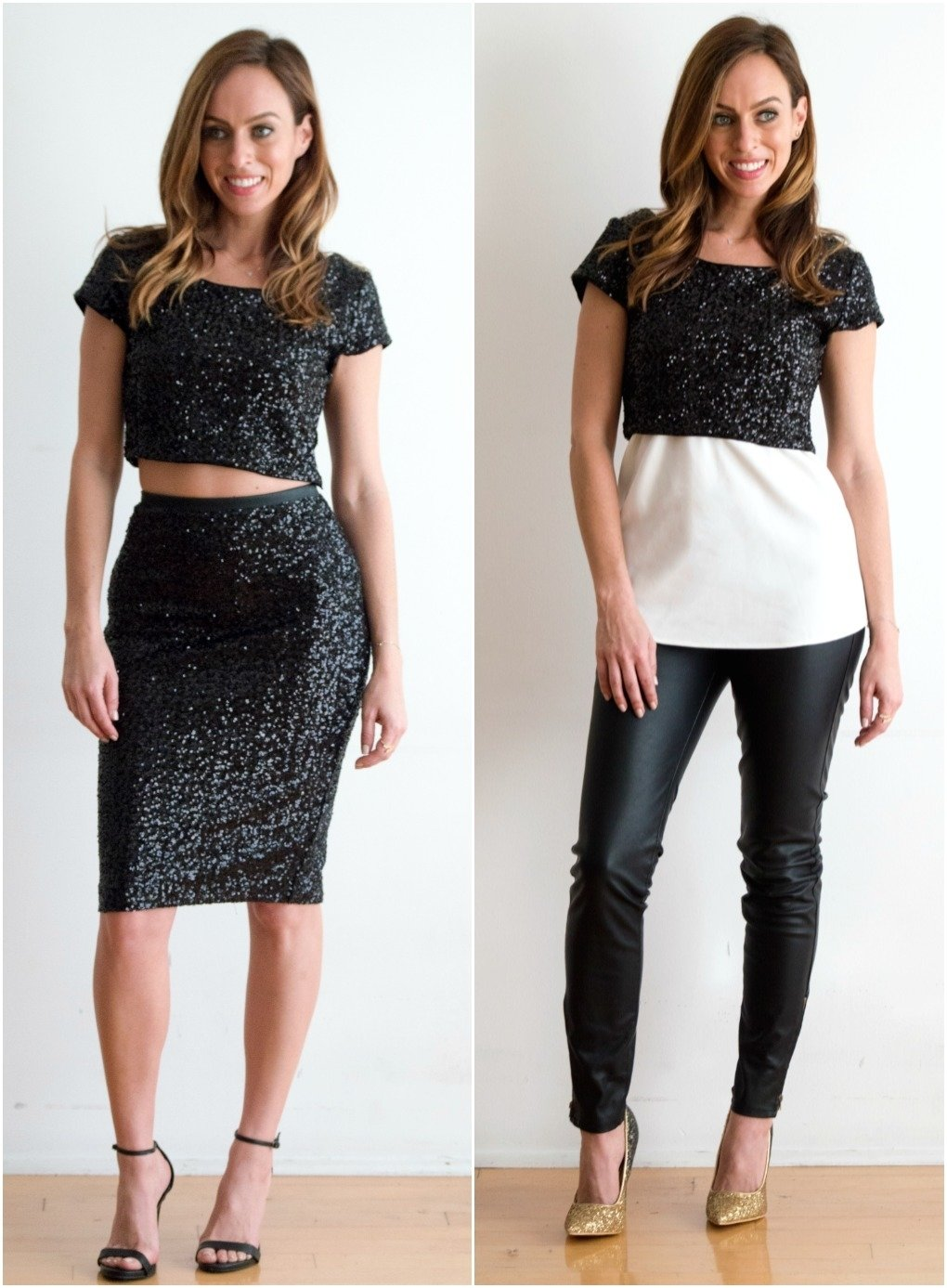10 Ideal New Years Eve Dress Ideas six sequin outfit ideas for new years eve style holiday fashion 2020