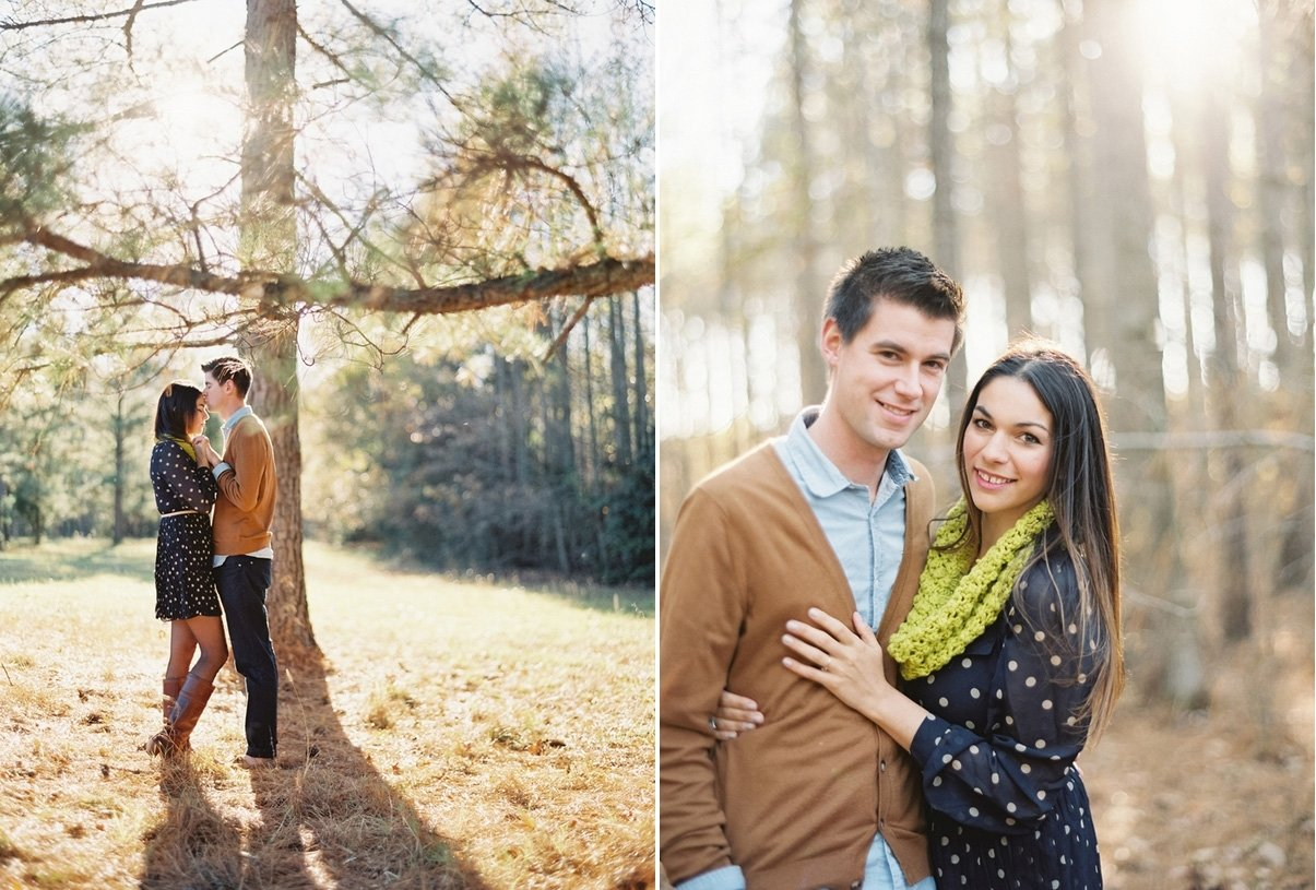 10 Most Recommended Fall Photo Shoot Outfit Ideas six styling tips for your engagement best wedding blog 2020