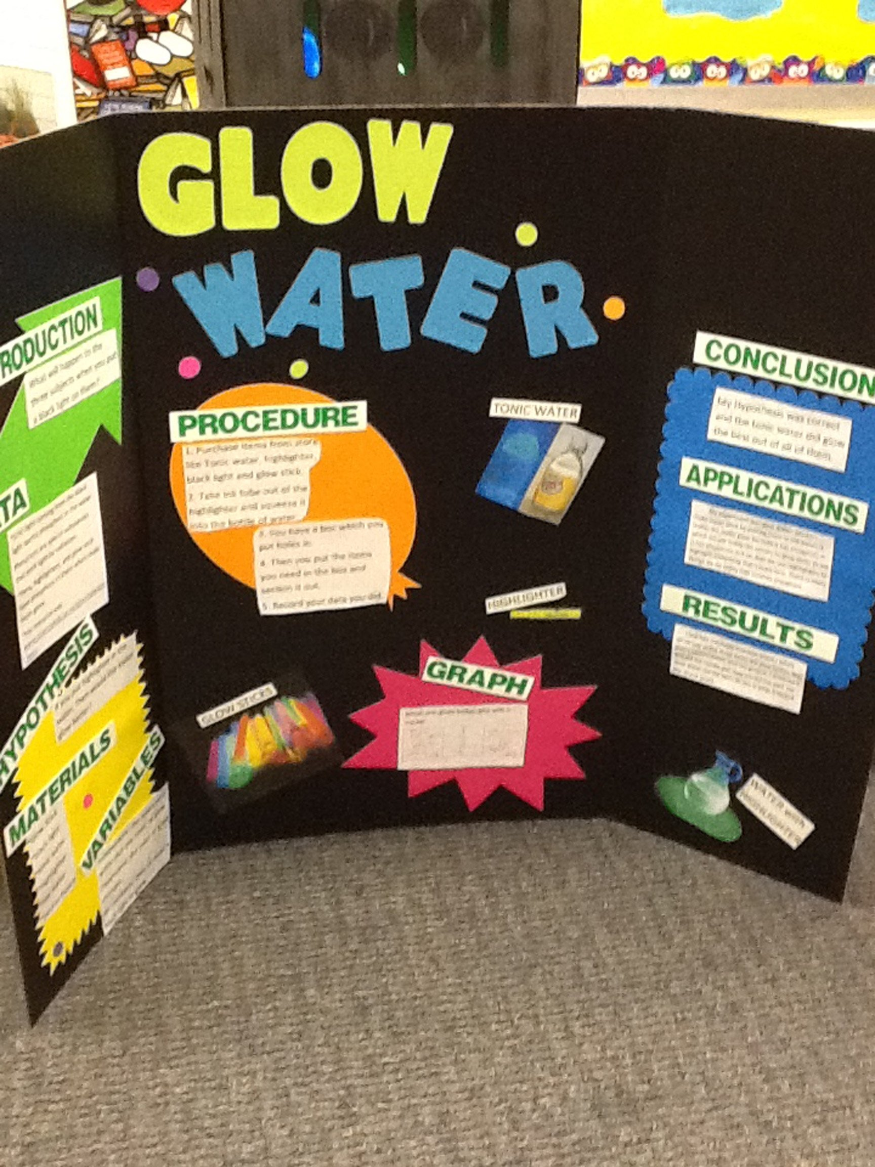 10 Elegant Science Fair Projects Ideas For 6Th Grade sixth grade science fair projects coursework academic service 7