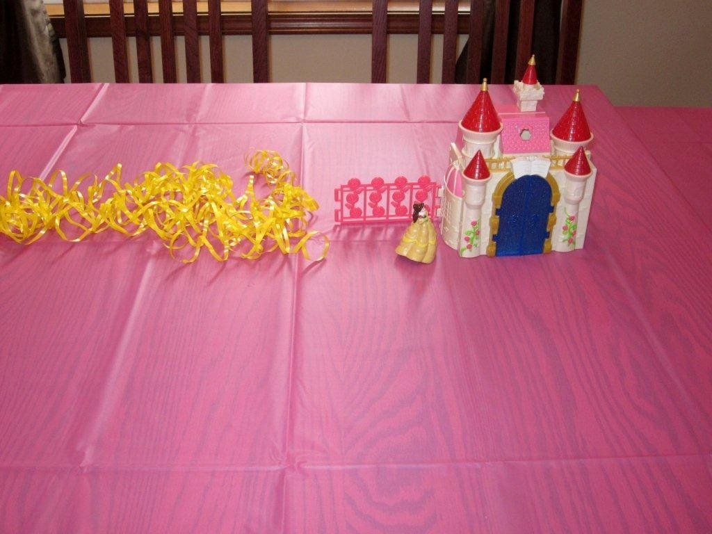 10 Unique Princess Party Ideas For 4 Year Old skip to mellu 4 year old princess party 2020