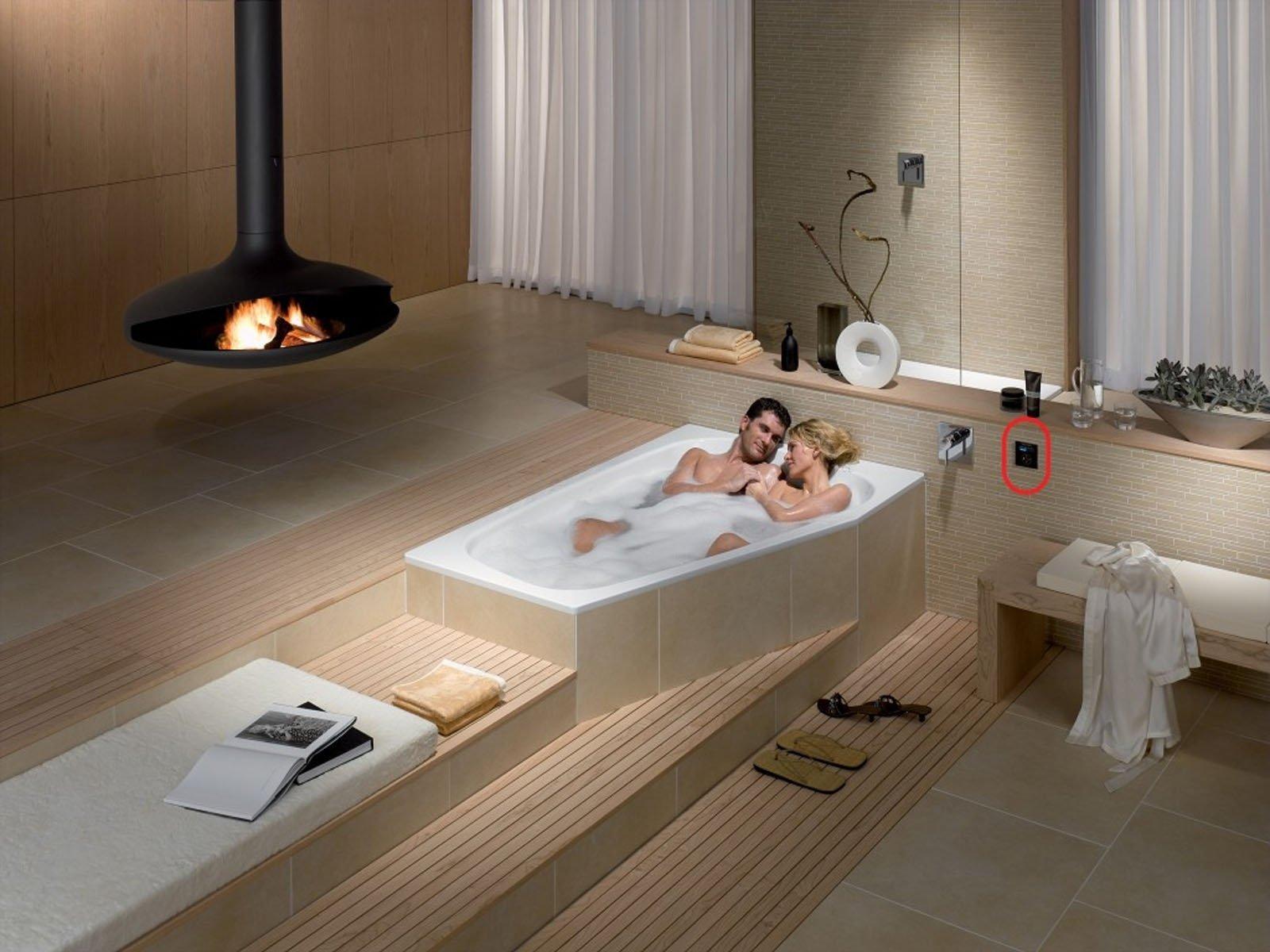 10 Spectacular Bath Ideas For Small Bathrooms small and functional bathroom design ideas small bathroom ideas to 1 2020