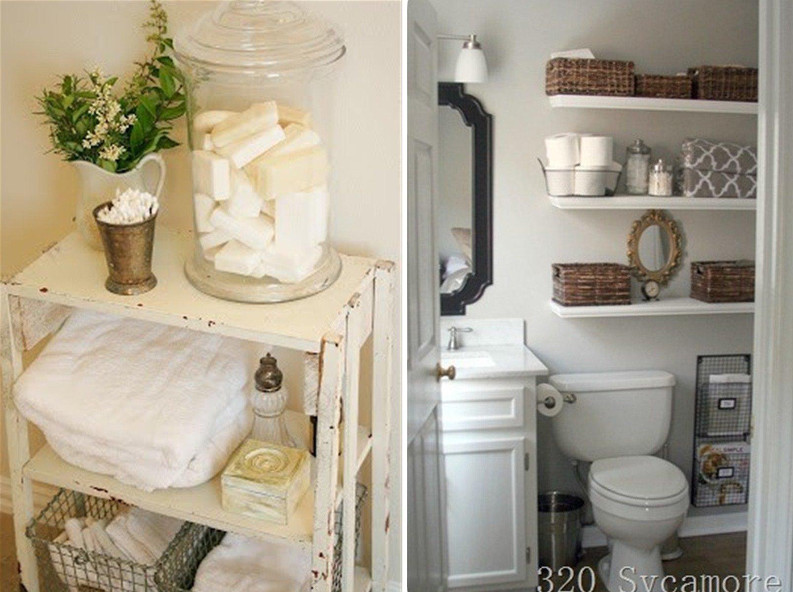 10 Famous Small Apartment Bathroom Decorating Ideas small apartment bathroom decorating ideas awesome bathroom bathroom