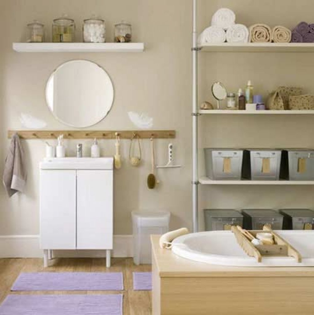 10 Famous Small Apartment Bathroom Decorating Ideas small apartment bathroom decorating ideas decor balcony bedroom and