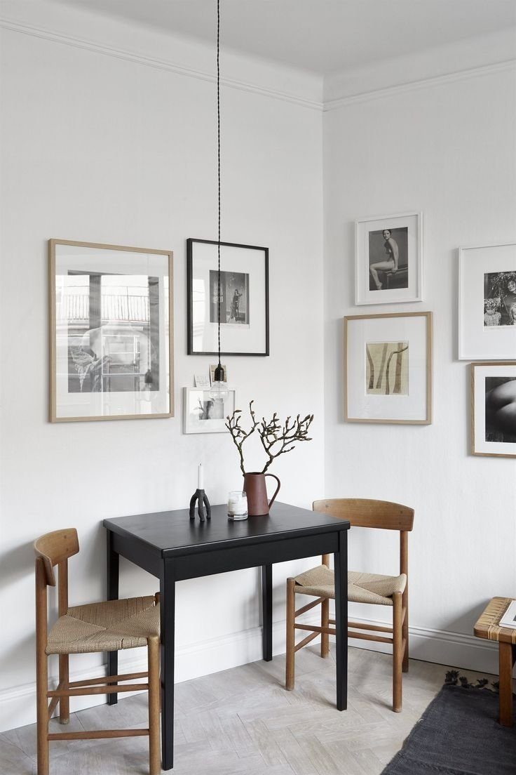 10 Perfect Small Apartment Dining Room Ideas small apartment dining table internetunblock internetunblock 2021