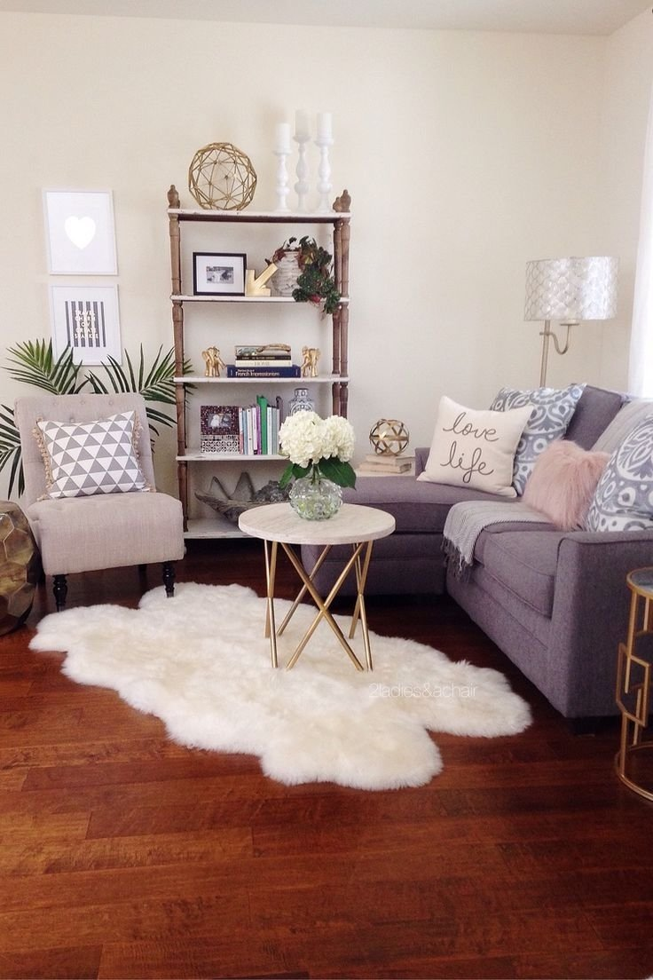 10 Ideal Living Room Ideas For Apartments small apartment living room ideas living room decorating design 1