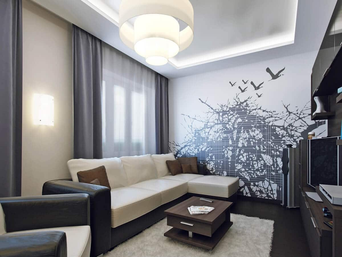 10 Best Living Room Ideas For Small Apartment small apartment living room ideas pictures maxwells tacoma blog 2020