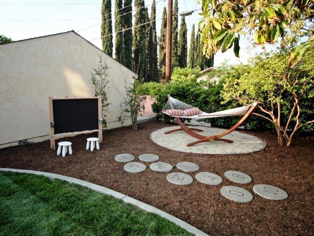 10 Fantastic Small Backyard Ideas On A Budget small backyard ideas on a budget stylish astounding cheap backyard 1 2020
