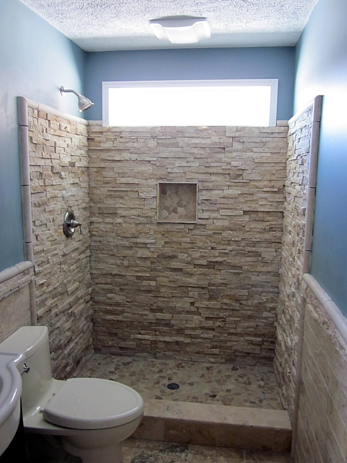 10 Awesome Bathroom Tubs And Showers Ideas small bath tub shower trends popular 2014 youtube 2020