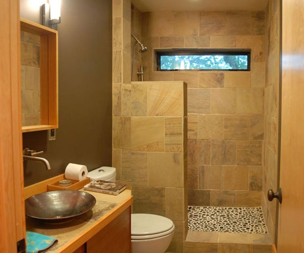 10 Beautiful Small Bathroom Design Ideas On A Budget small bathroom design ideas on a budget pact bathroom designs for