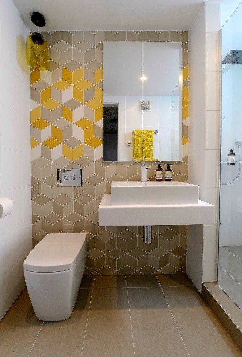 10 Pretty Bathroom Ideas For Small Bathroom small bathroom design ideas using tilesgallery decoratormaker