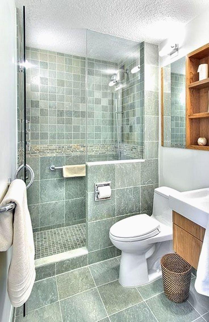 10 Most Popular Bathroom Wall Ideas On A Budget small bathroom ideas on a budget awesome furniture wonderful 2021