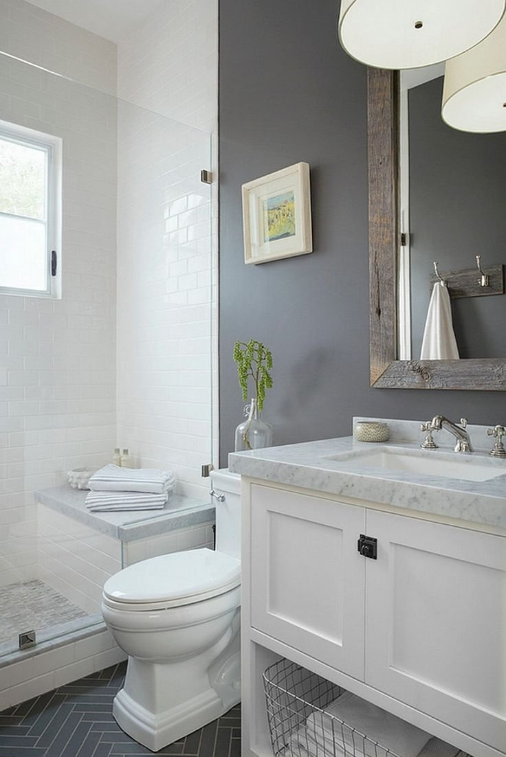 10 Perfect Small Bathroom Remodel Ideas On A Budget small bathroom ideas on a budget design gallery low 24 quantiply co 2020