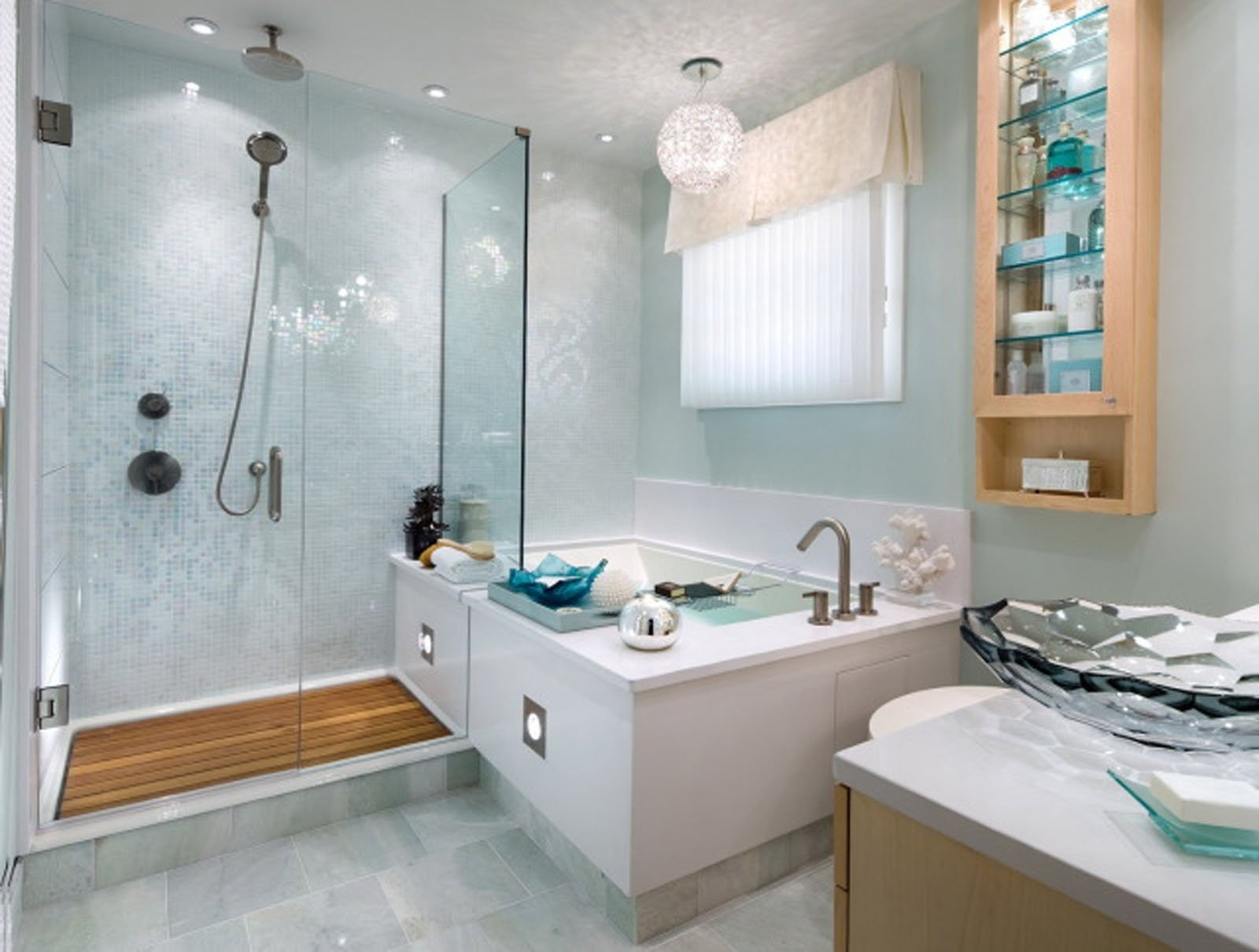10 Cute Small Bathroom Ideas On A Budget small bathroom ideas on a budget smartrubix com and the design of to 1