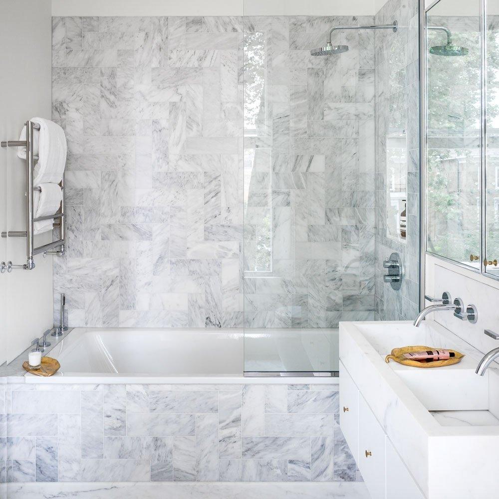 10 Pretty Bathroom Ideas For Small Bathroom small bathroom ideas small bathroom decorating ideas how to design 4