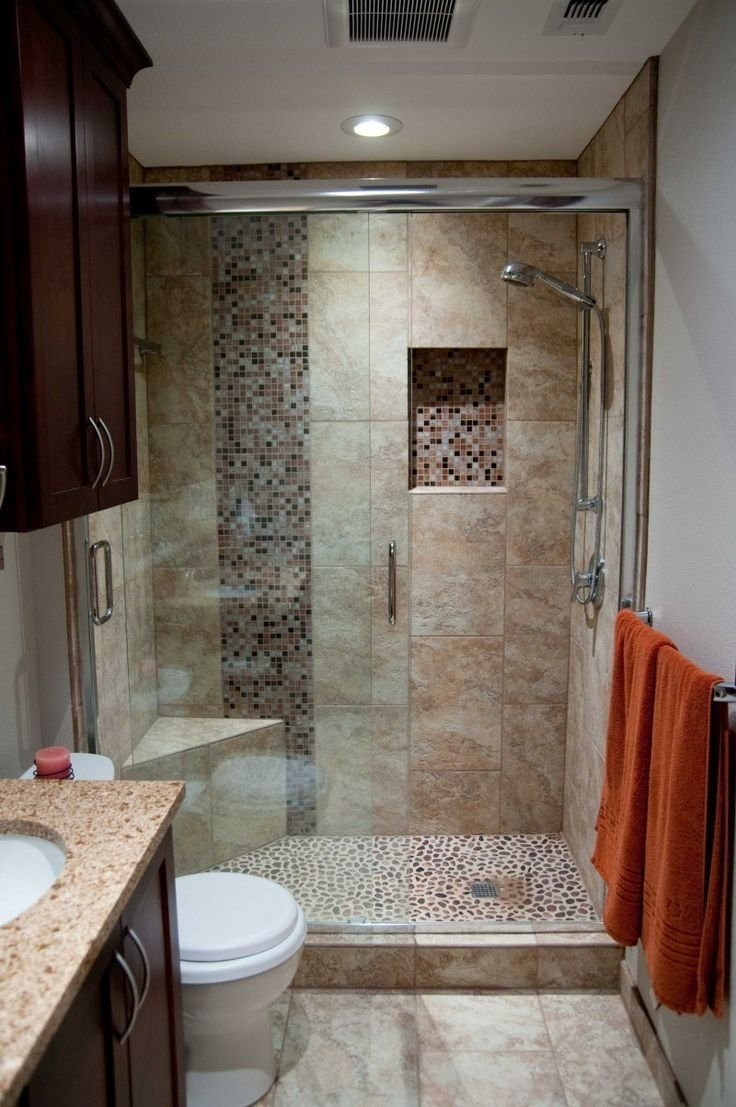 small bathroom remodeling guide (30 pics | small bathroom, bath and