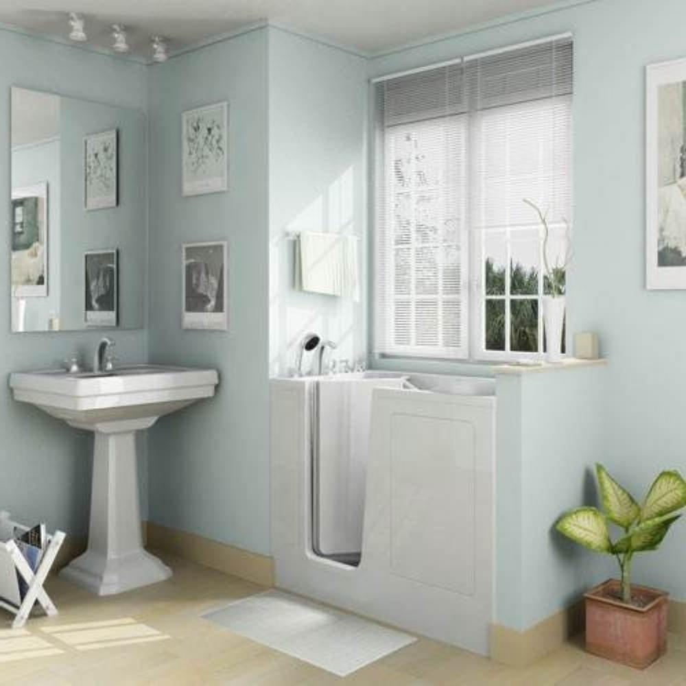 10 Unique Ideas For Small Bathroom Remodel small bathroom remodeling ideas unique home ideas collection 2021