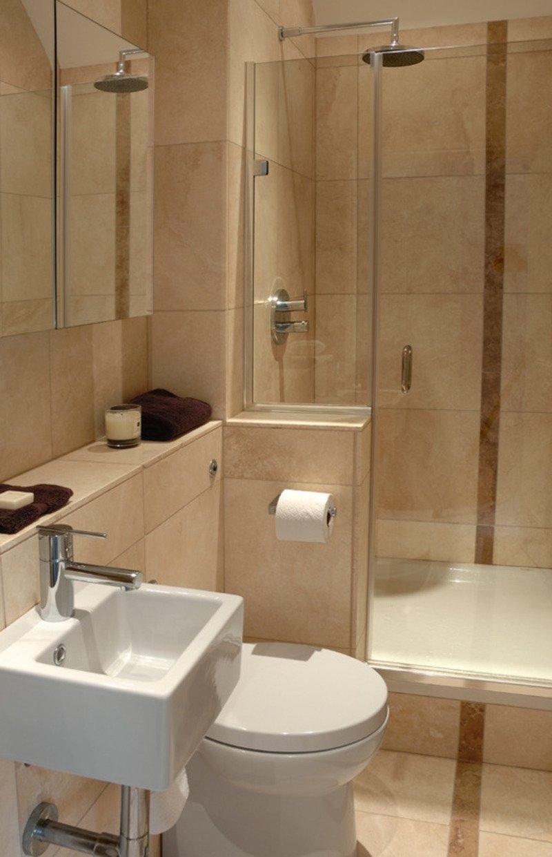 10 Fantastic Ideas For Remodeling A Small Bathroom small bathroom renovation ideas prepossessing decor small bathroom