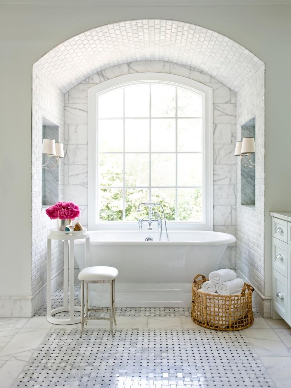 10 Great Small Bathroom Floor Tile Ideas small bathroom tile ideas floor top bathroom small bathroom tile 2020