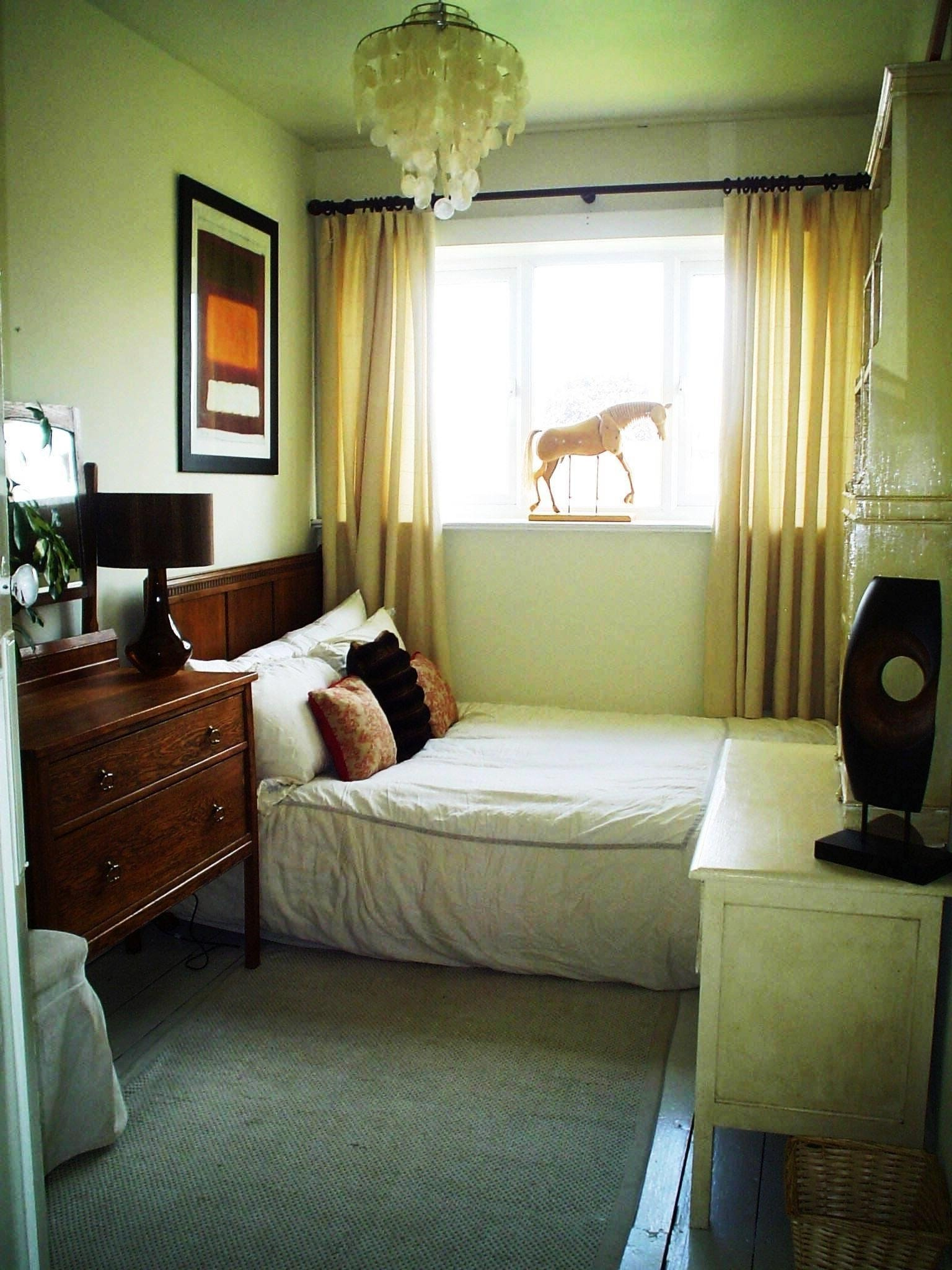 10 Beautiful Room Ideas For Small Rooms small bedroom decorating ideas amazing decoration room decor ideas 2020