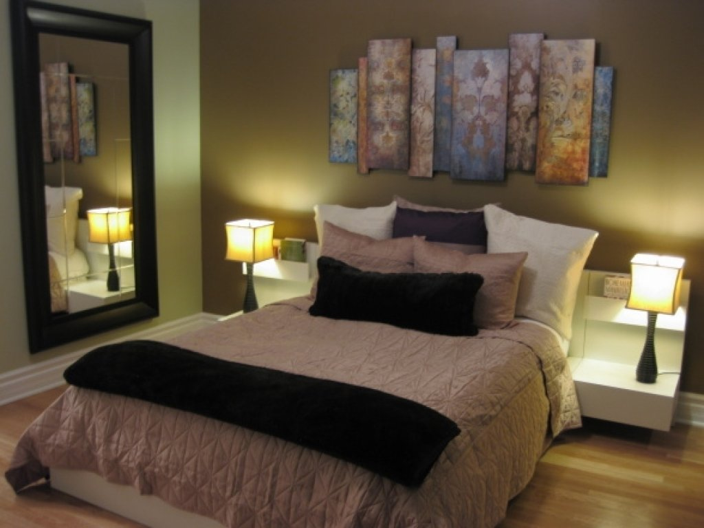 small bedroom decorating ideas on a budget fantastic for model