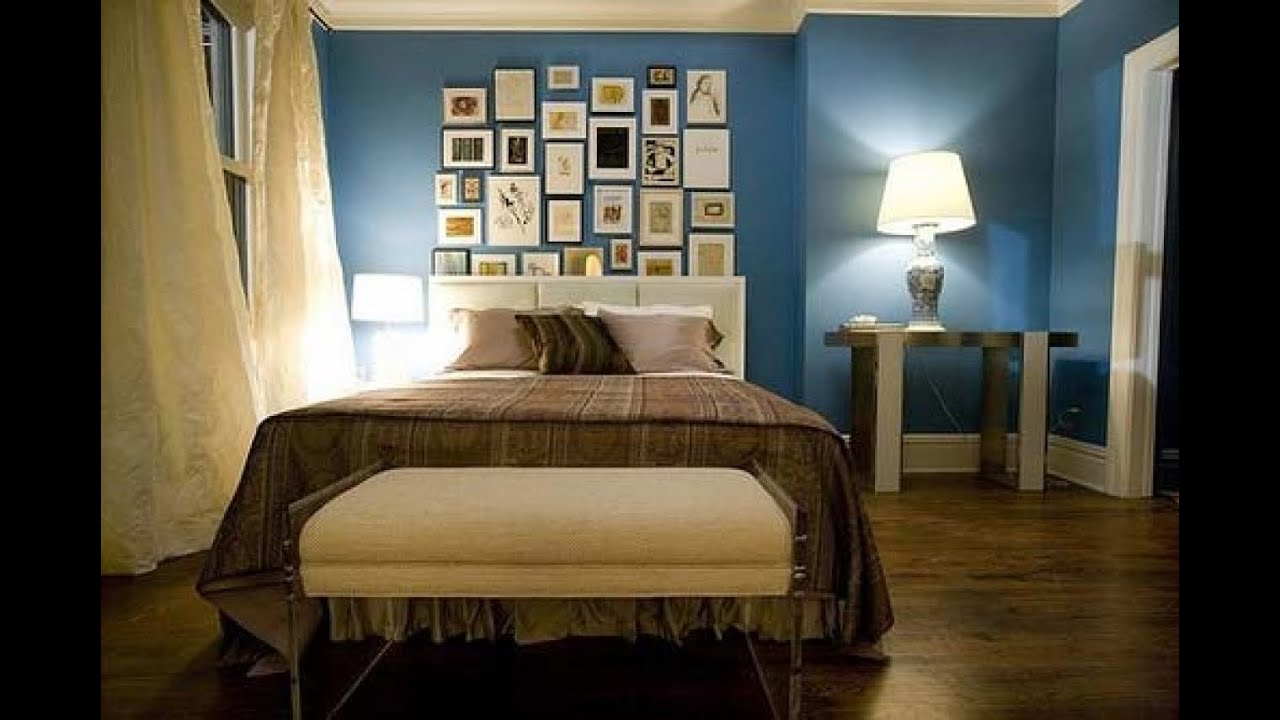 small bedroom decorating ideas | small apartment bedroom decorating