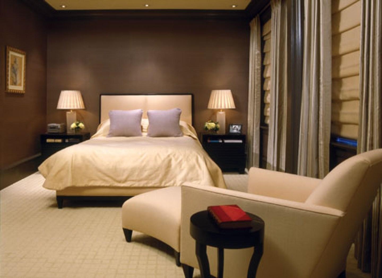 10 Most Popular Small Apartment Bedroom Decorating Ideas small bedroom decorating tips amazingly charming small bedroom 2021