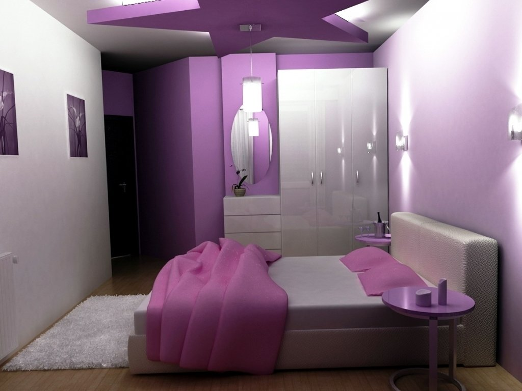 10 Trendy Bedroom Ideas For Young Women small bedroom ideas for young women home decor interior and exterior 2021