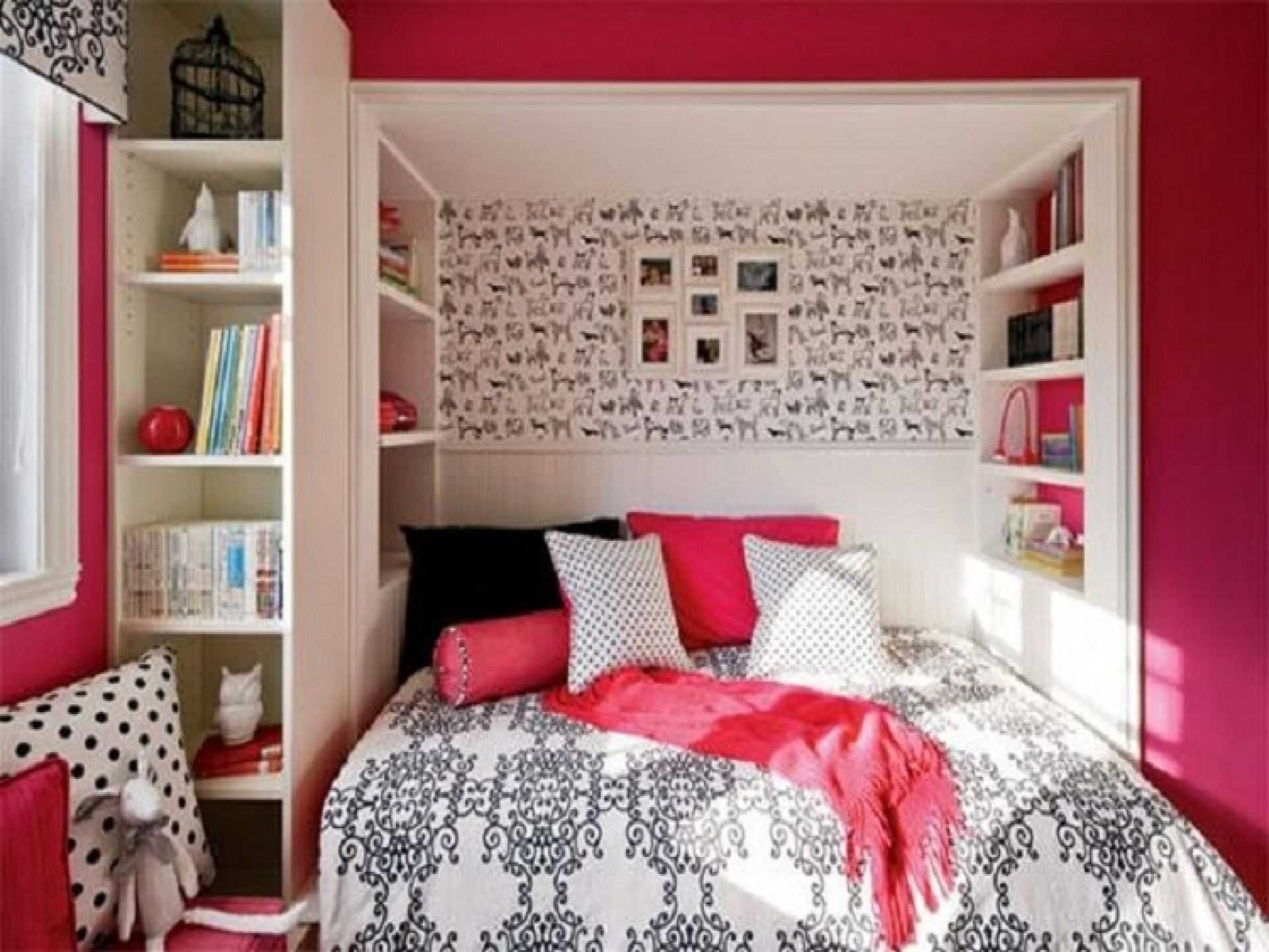 small bedroom ideas for young women on men 2018 and beautiful