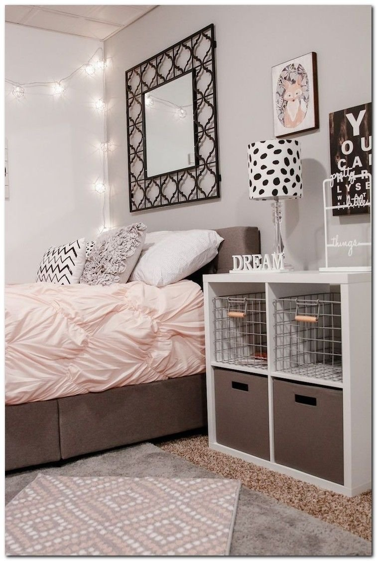 10 Elegant Organization Ideas For Small Bedrooms small bedroom organization tips organization ideas organizations