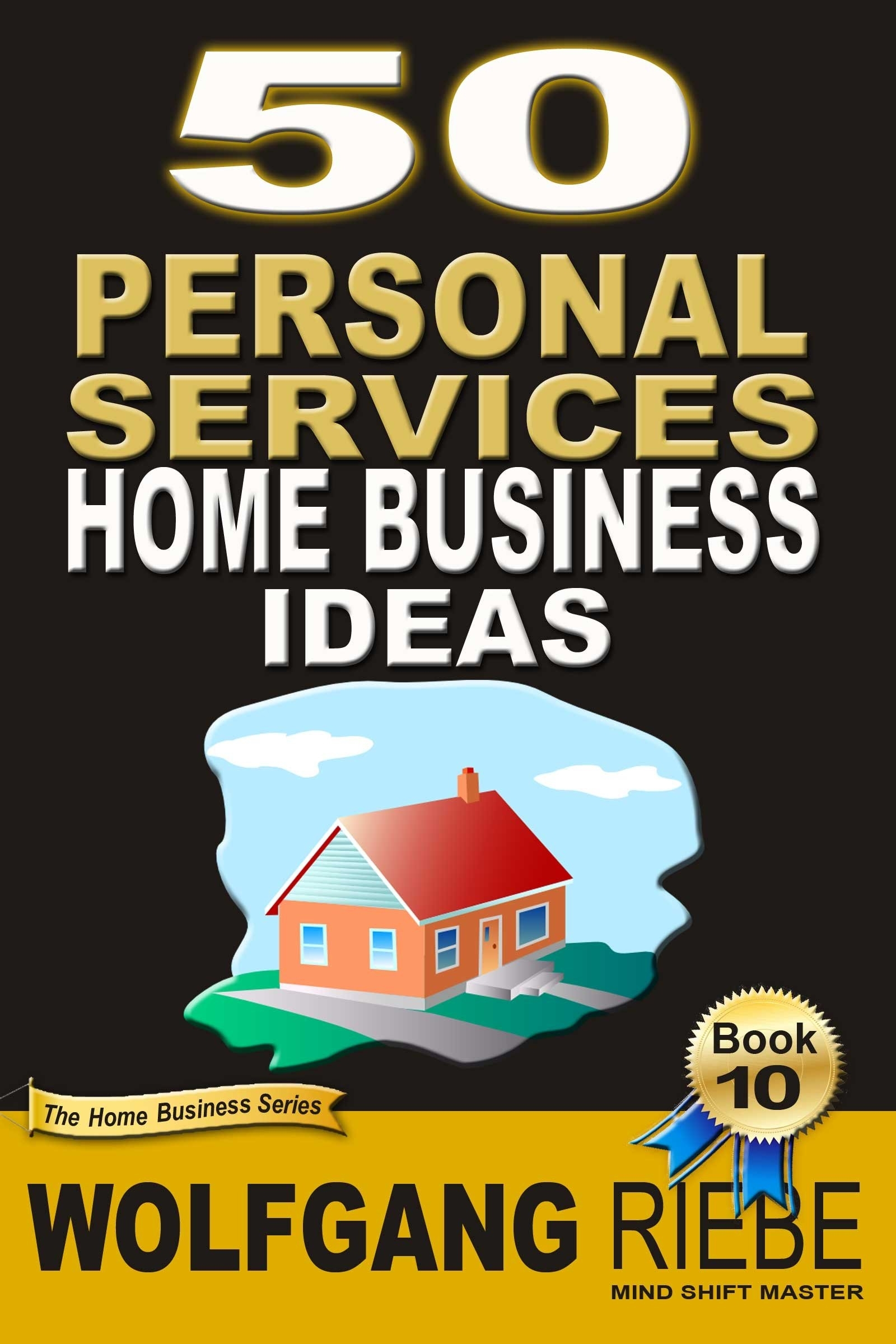 10 Nice New Home Based Business Ideas %name 2021