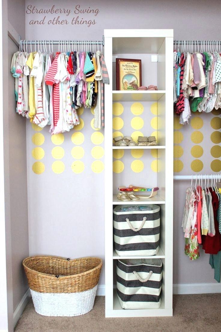 small closet organization ideas pinterest design diy with sliding