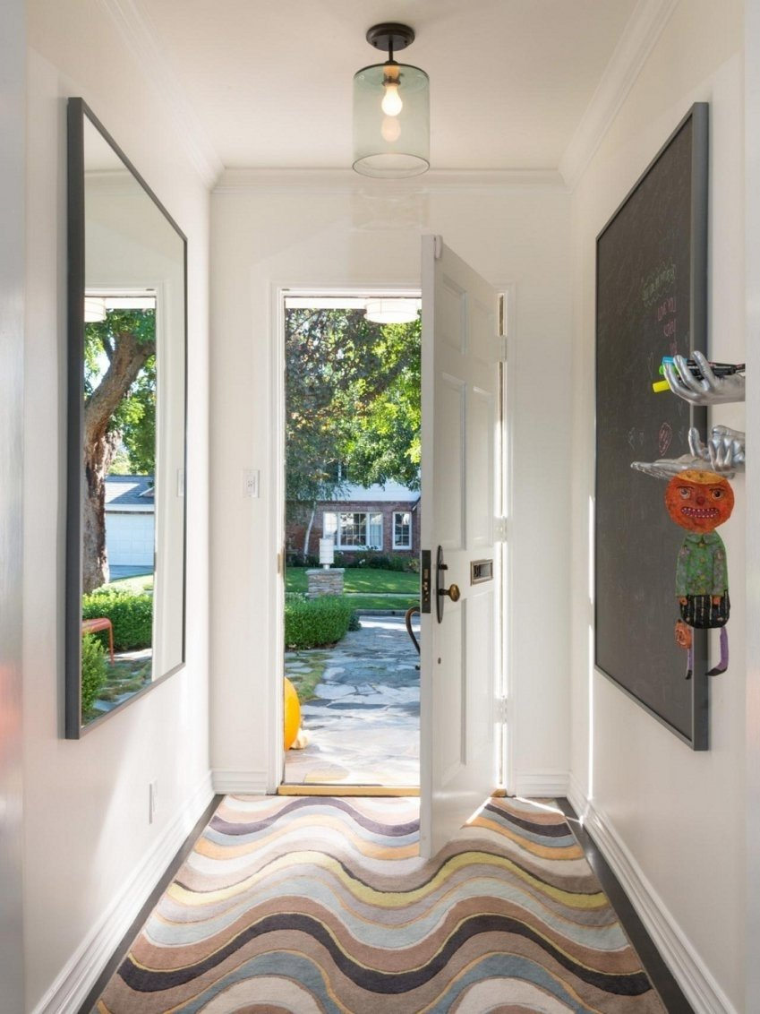 10 Most Popular Entryway Ideas For Small Spaces small entryway decorating ideas photos backlot us best within small 2020