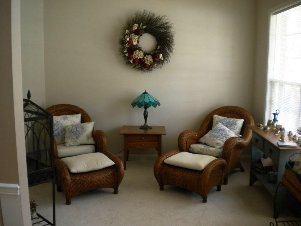 10 Cute Small Formal Living Room Ideas small formal living room attractive small formal living room with r 2021