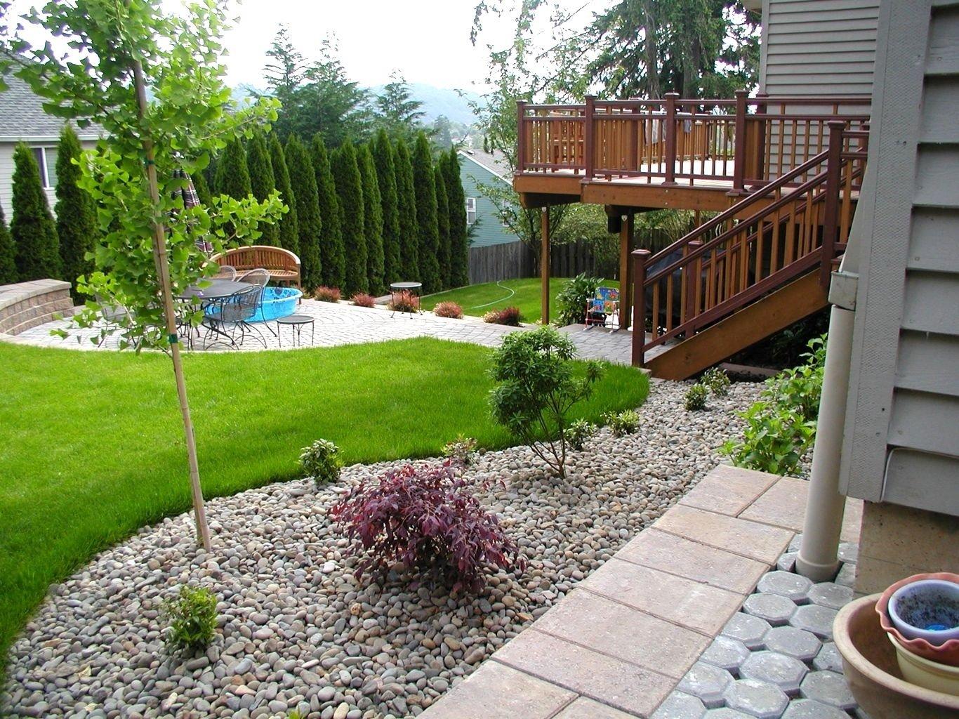 10 Cute Small Garden Ideas On A Budget small garden ideas cheap the garden inspirations 2021