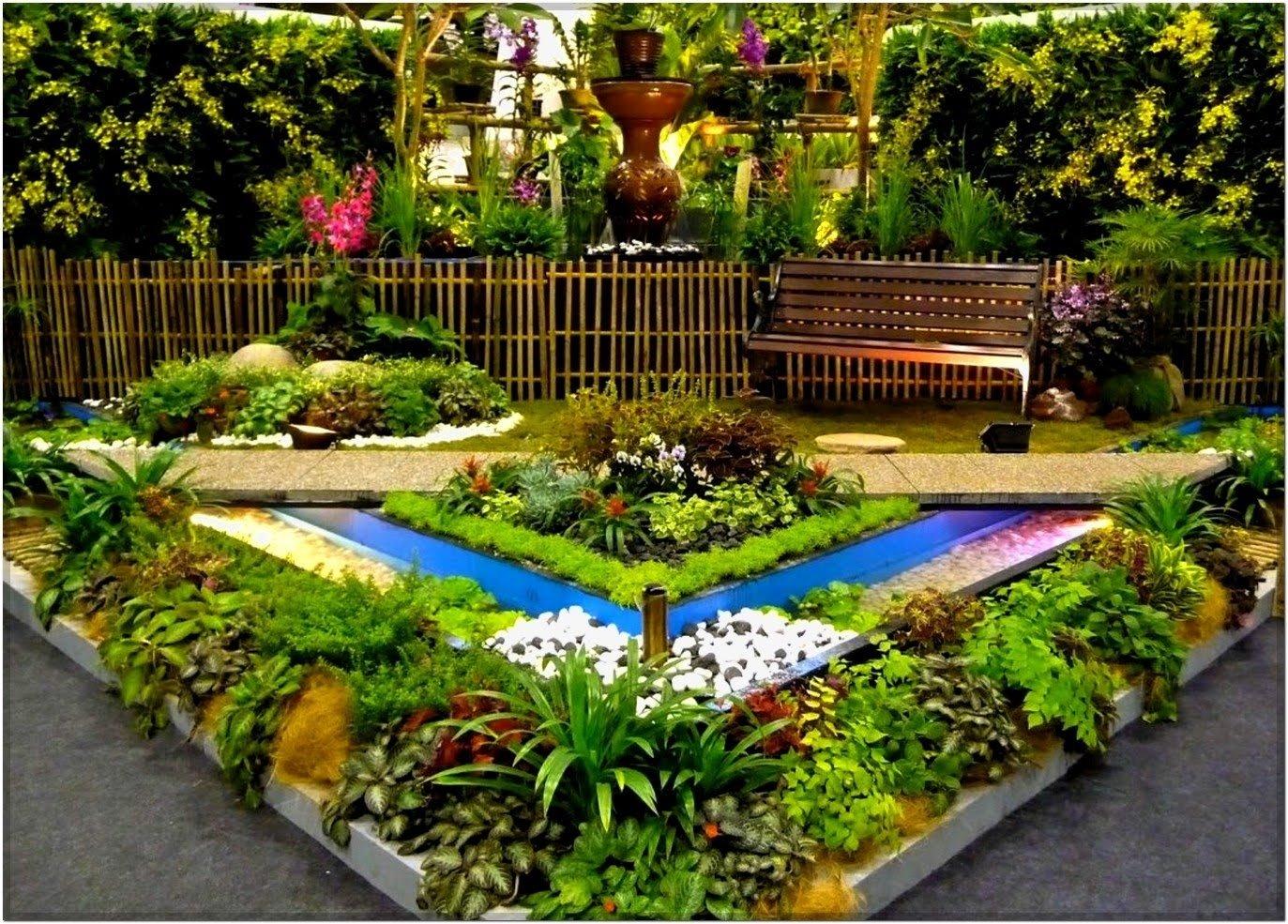 10 Perfect Garden Ideas On A Budget small garden ideas on a budget 2016 youtube 2021
