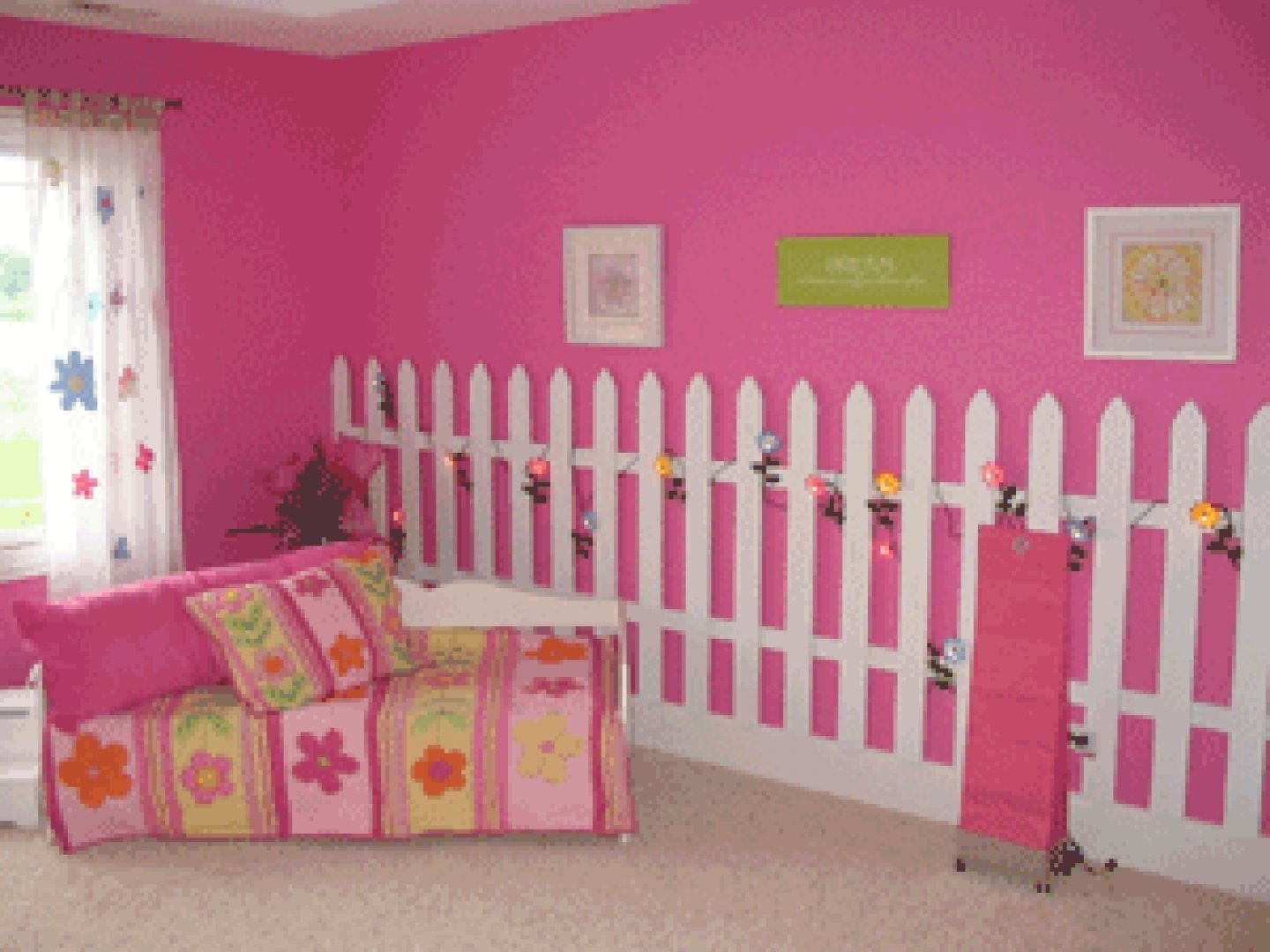 10 Fashionable Ideas For Little Girls Bedroom small girls bedroom ideas capitangeneral 2021