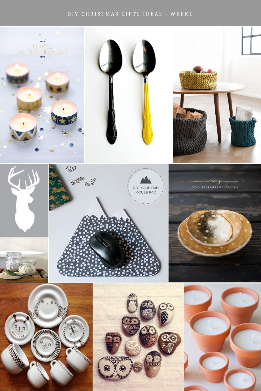 10 Awesome Small Gift Ideas For Friends small handmade gifts for friends 1000 images about gift ideas on